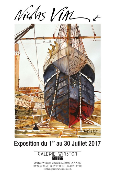 https://nicolasvial.com:443/files/gimgs/th-16_Affiche expo GW Dinard 30-2017.jpg