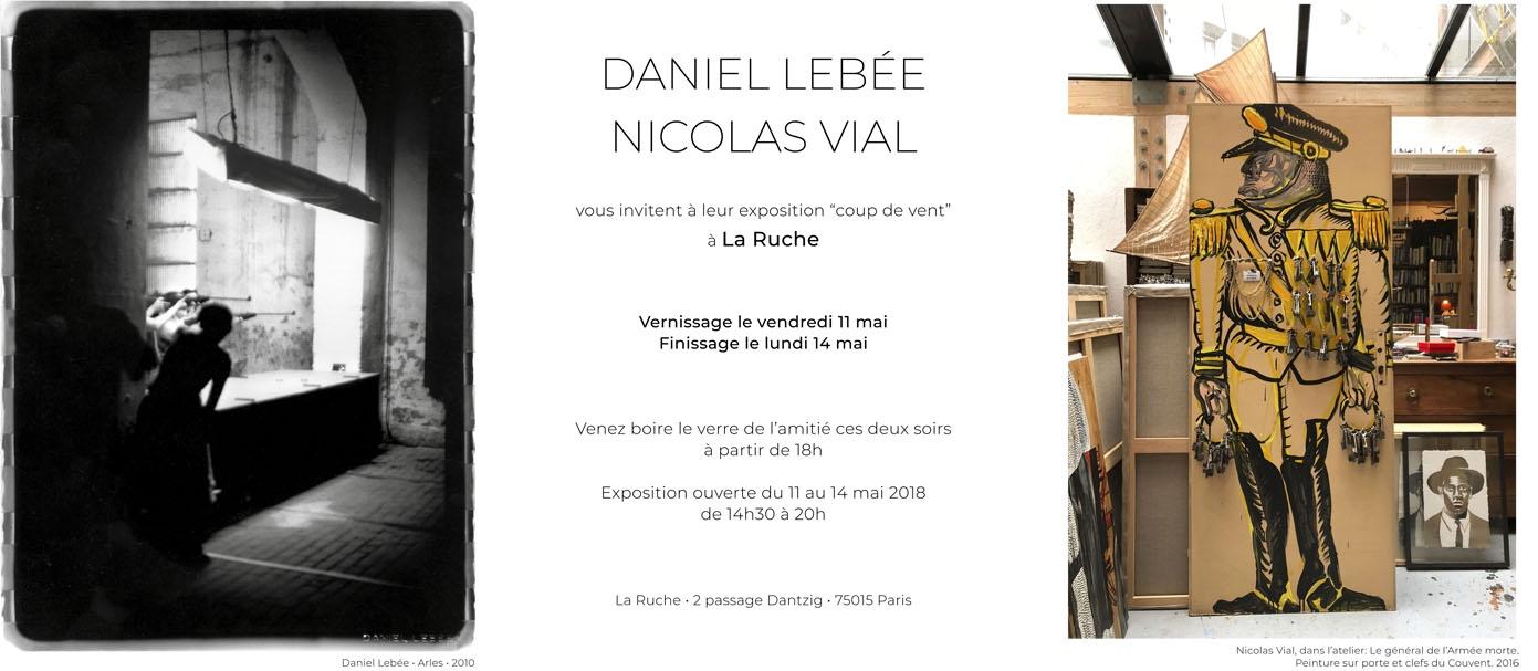 https://nicolasvial.com:443/files/gimgs/th-87_Nicolas_Vial_Daniel_Lebee_La_Ruche_R.jpg