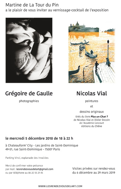 https://nicolasvial.com:443/files/gimgs/th-87_Nicolas_Vial_Gregoire_de_Gaulle_Jardins_de_Saint_Dominique.jpg