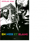 https://nicolasvial.com:443/files/gimgs/th-75_En_noir_et_blanc.png