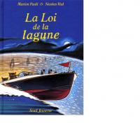 https://nicolasvial.com:443/files/gimgs/th-75_La_loi_de_la_lagune.png