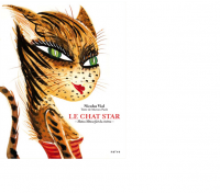 https://nicolasvial.com:443/files/gimgs/th-75_Le_chat_star.png