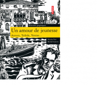 https://nicolasvial.com:443/files/gimgs/th-75_Un_amour_de_jeunesse_Anvers_Tolede_Venise.png