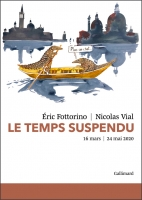 https://nicolasvial.com:443/files/gimgs/th-75_nicolas-vial-eric-fottorino-le-temps-suspendu.jpg